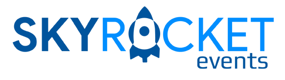 skyrocket-logo.png