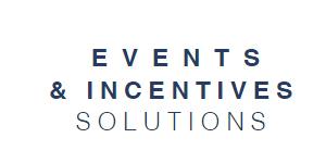 solution-logo.jpg