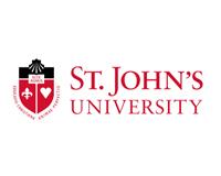 stjohns-logo.jpg