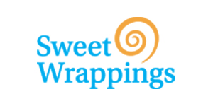 sweet-wrappings-logo.jpg