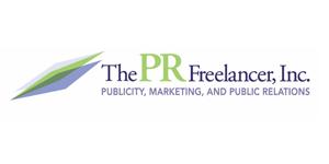 theprfreelancer-logo.jpg