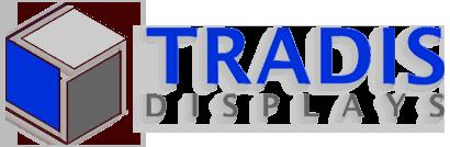 tradisdisplays-logo.png