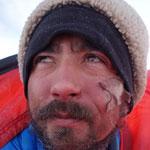 Aaron_Linsdau_Antarctica.jpg