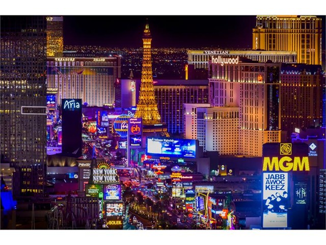 aa las meeting vegas Meetings filter go reset therapy / open meeting: las vegas rescue mission : las vegas: nv: 04/05/18 6:00 pm - 7:30 pm : therapy / open: las vegas: nv: start.