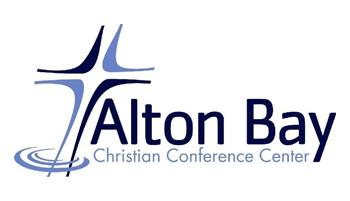 Alton Bay Christian Conference Center