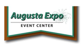 Augusta Expoland