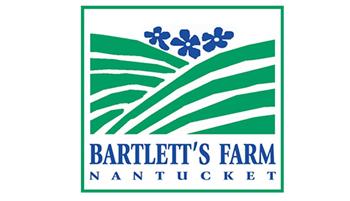 Bartlett's Farm