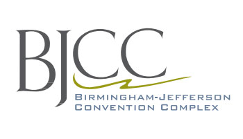 Birmingham-Jefferson Convention Complex