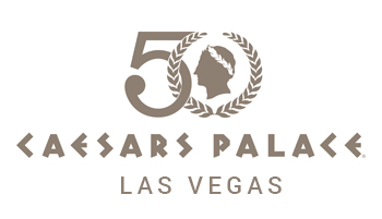 Caesars Palace Convention Center