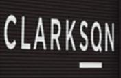 Skylight Clarkson