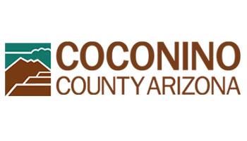Coconino County Fairgrounds