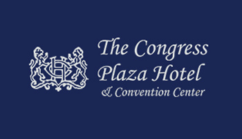 Congress Plaza Hotel & Convention Center