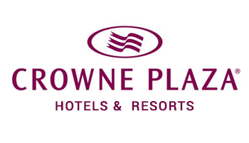 Crowne Plaza Convention Center