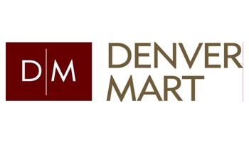 Denver Mart
