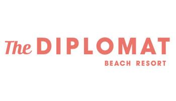 Diplomat Resort