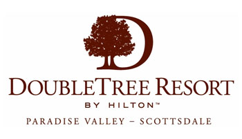 DoubleTree Resort by Hilton Hotel Paradise Valley