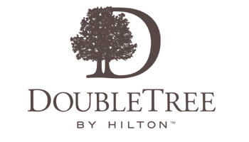 DoubleTree by Hilton - Portland