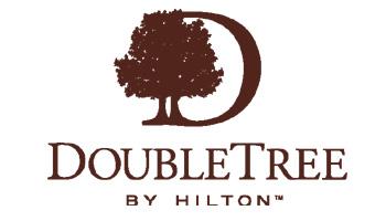 DoubleTree Houston