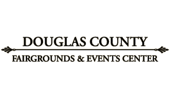 Douglas County Fairgrounds and Events Center