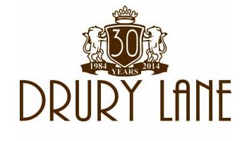 Drury Lane Theatre & Conference Center