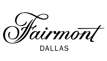 Fairmont Dallas