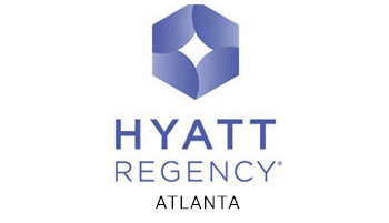 Atlanta Hyatt Regency