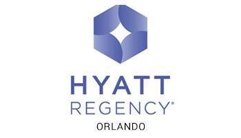 Hyatt Regency - Orlando