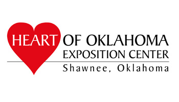 Heart of Oklahoma Exposition Center