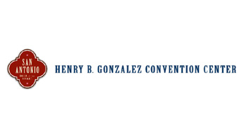 Henry B. Gonzalez Convention Center