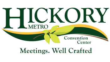 Hickory Metro Convention Center