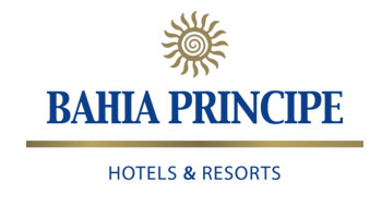 Hotel Grant Bahia