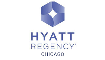 Hyatt Regency - Chicago