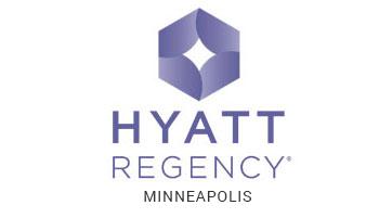 Hyatt Regency - Minneapolis