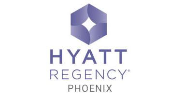 Hyatt Regency - Phoenix
