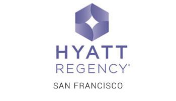 Hyatt Regency - San Francisco