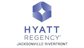 Hyatt Regency Jacksonville Riverfront