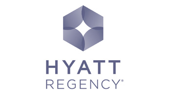 Hyatt Regency Reston