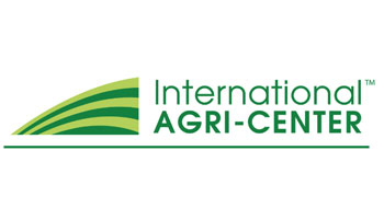 International Agri-Center