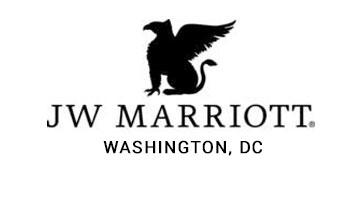 JW Marriott Washington