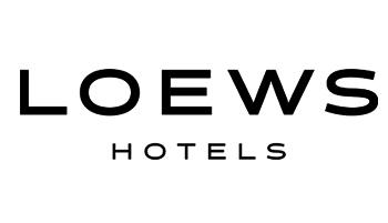 Loews Don CeSar Resort Hotel