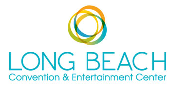 Long Beach Convention & Entertainment Center