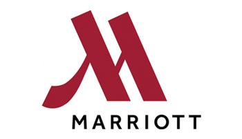 Detroit Marriott Renaissance Center