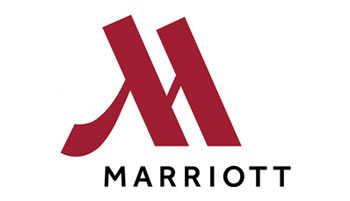 Marriott Riverside