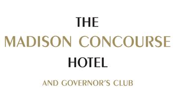 Madison Concourse Hotel