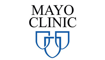 Mayo Clinic Education Center