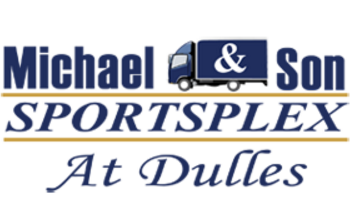 Michael & Son Sportsplex