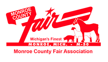 Monroe County Fairground