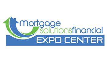 Mortgage Solutions Financial Expo Center