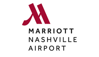 Nashville Airport Marriott
