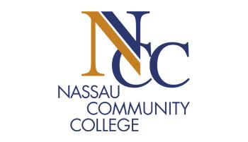 Nassau Community College Field House